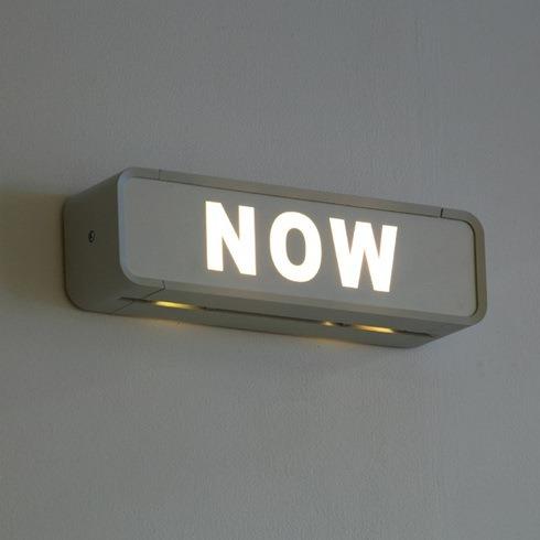 now-light-art-box
